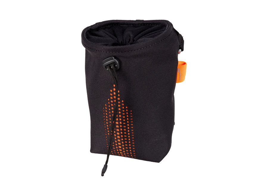 Mammut Comfort Chalk Bag