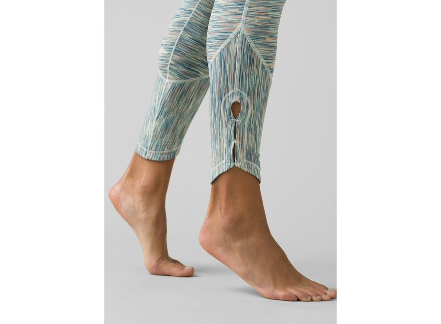 Prana Women's Cathedral Legging Clearance