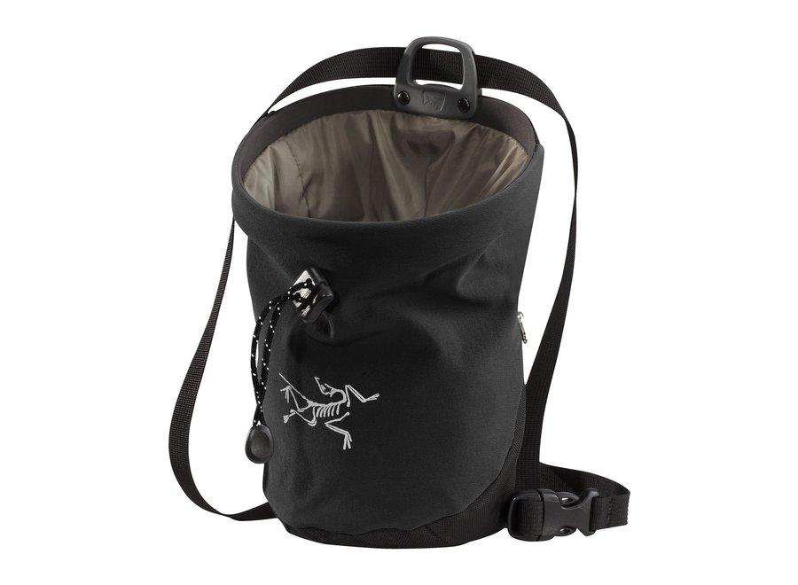 Arc'teryx C80 Chalk Bag