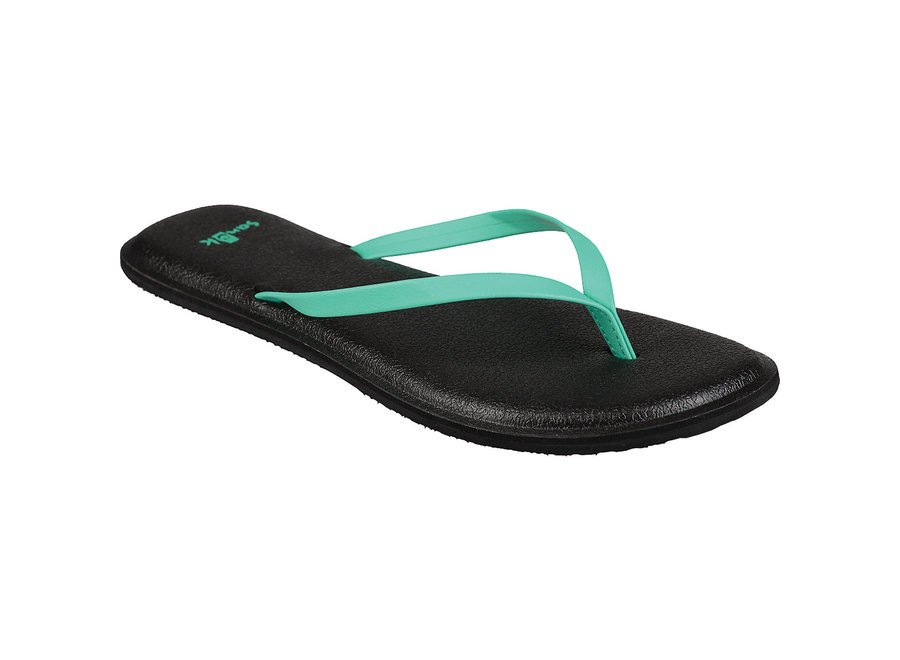 Sanuk Women's Yoga Bliss