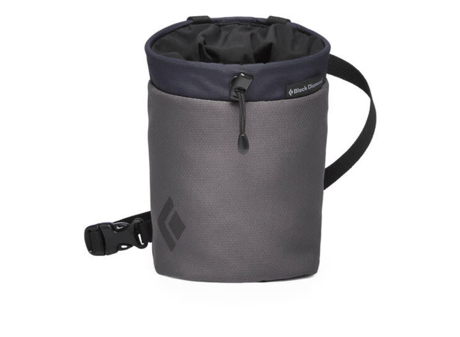 Black Diamond Repo Chalk Bag