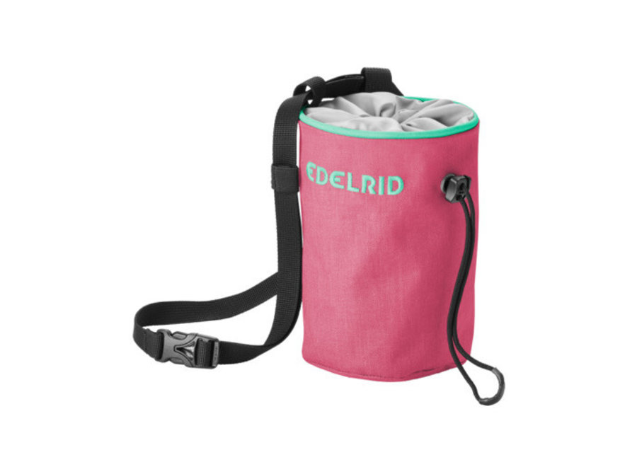 Edelrid Rodeo Chalk Bag Large