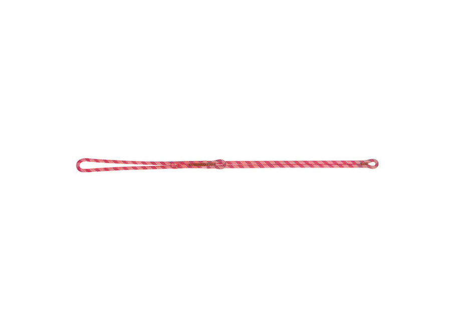 Beal Dynaconnexion 40cm and 80cm Personal Anchor