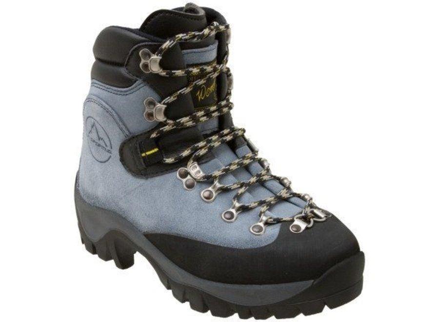 La Sportiva Women's Glacier Mountaineering Boot Clearance