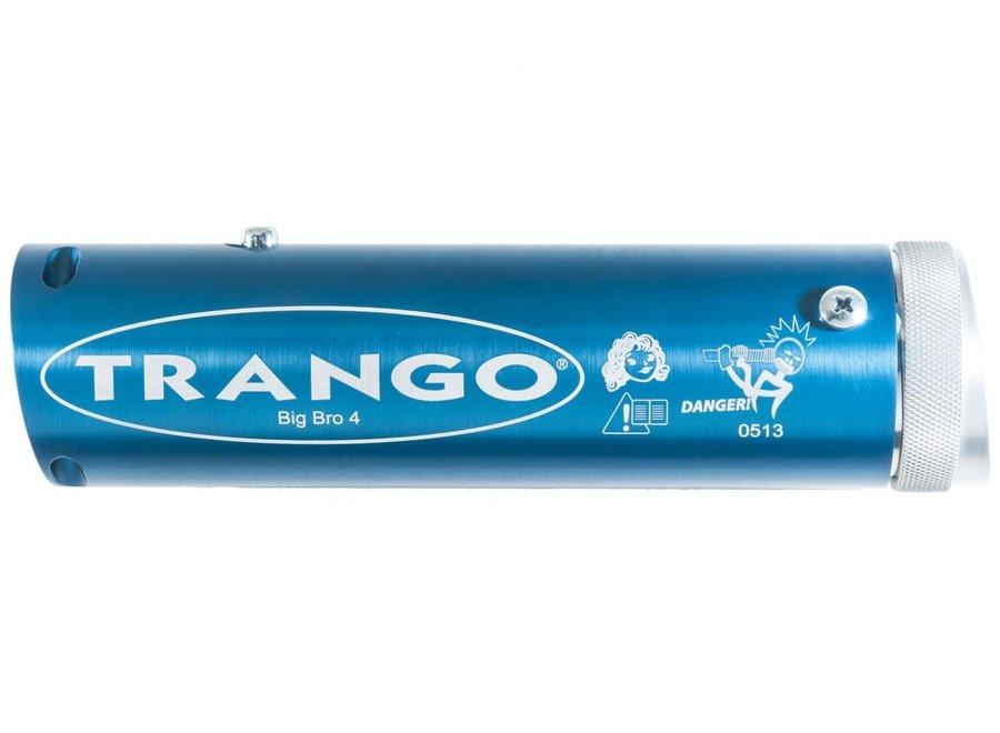 Trango Big Bro
