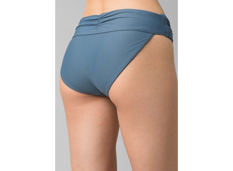 Prana Women's Voscana Bottom