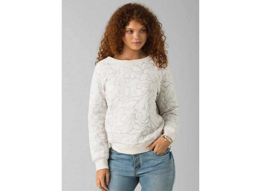 Prana Women's Carin Pullover