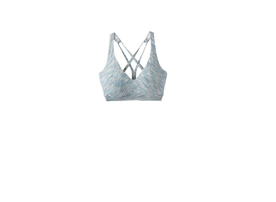 Prana Women's Cathedral Bra Clearance