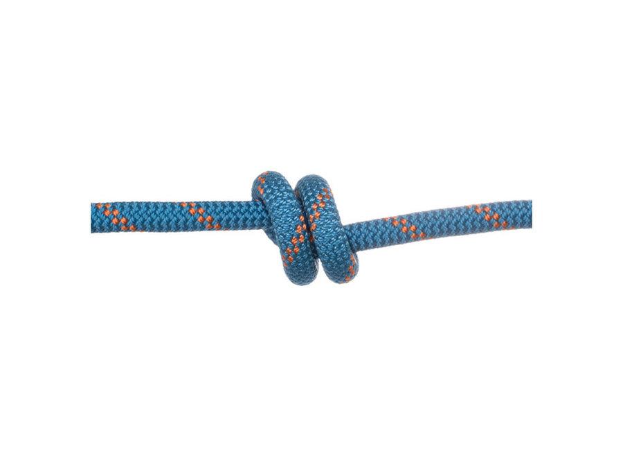 Edelweiss Rocklight II Rope 9.8mm