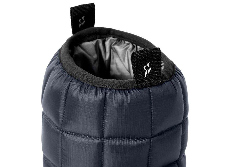 Rab Hut Boot