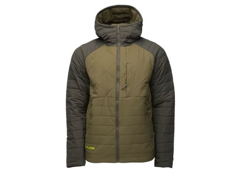 Flylow Crowe Jacket Clearance