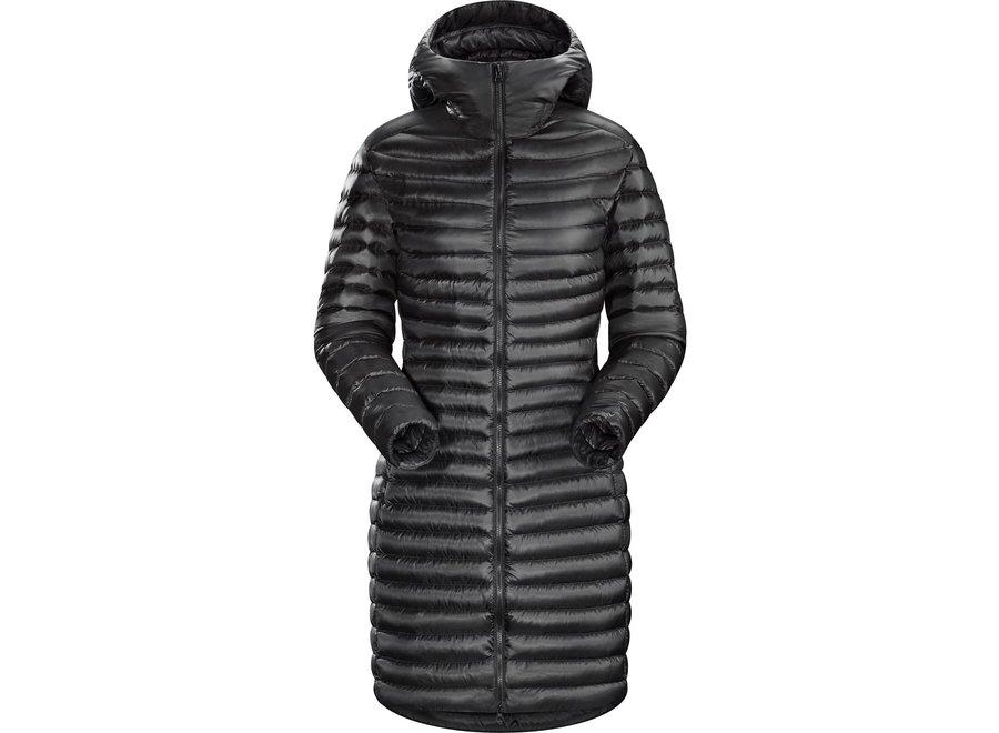 Arc'teryx Women's Nuri Coat Clearance