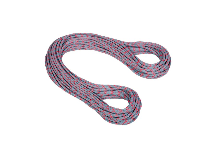 Mammut Infinity Protect Rope 9.5mm Clearance