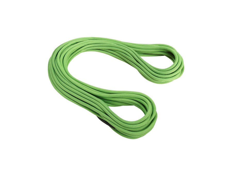 Mammut Serenity Dry Rope 8.7mm Clearance