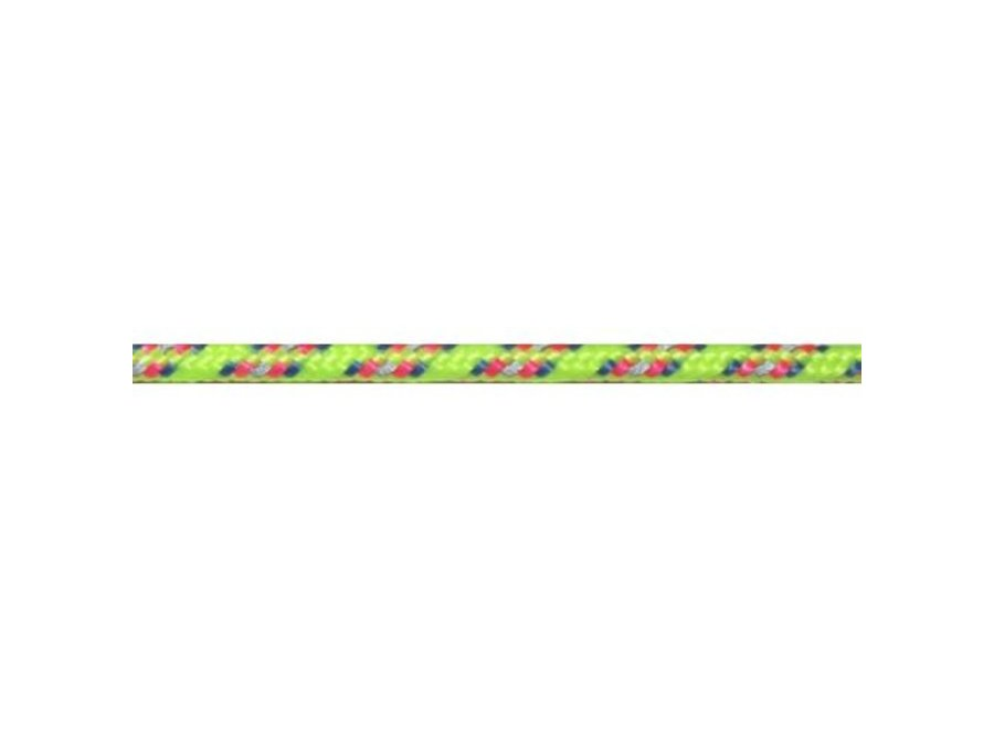 Sterling 2.75mm Glo-Cord