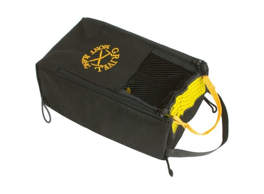 Grivel Gear Safe