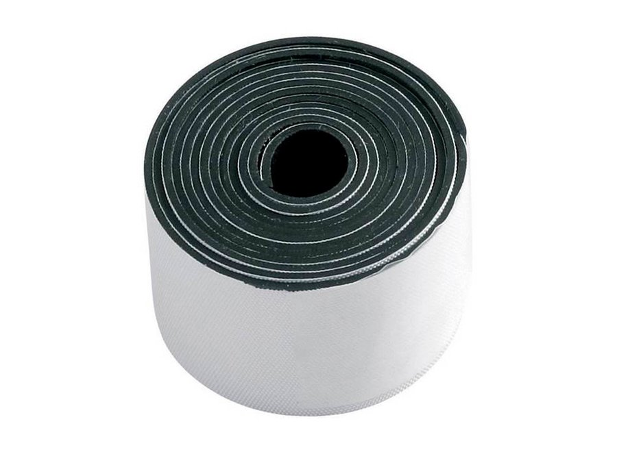 Petzl Grip Tape for Ice Tools