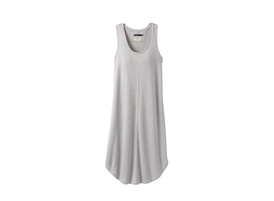 Prana Women's Corrine Dress Clearance