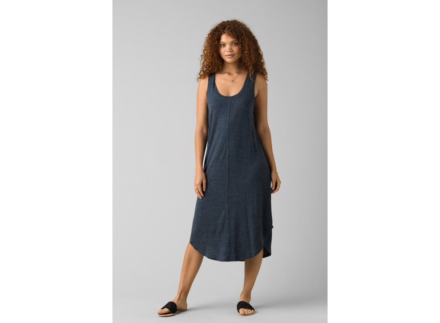 Prana Women's Corrine Dress