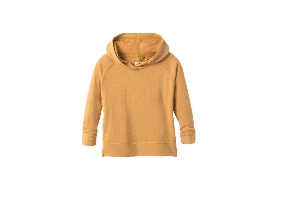 Prana Women's Cozy Up Summer Pullover
