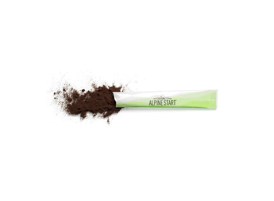 Alpine Start Coffee 8Pk Orig Blend