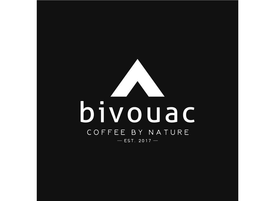 Bivouac Coffee Blend 12oz Bag