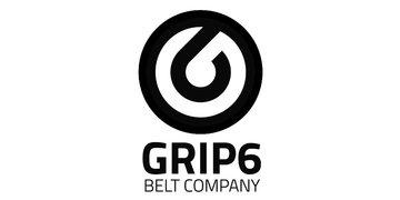 Grip6