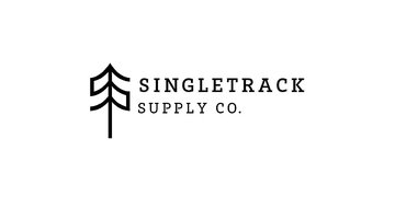 Singletrack Supply