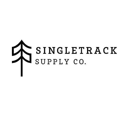 Singletrack Supply