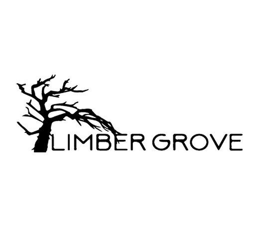 Limber Grove Headwear