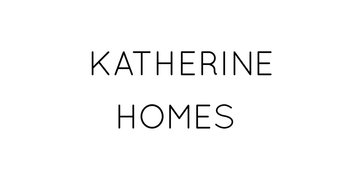 Katherine Homes