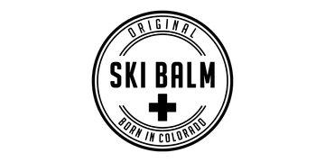 Ski Balm