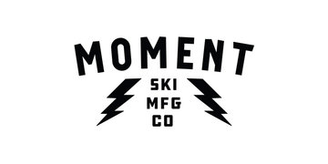 Moment Skis