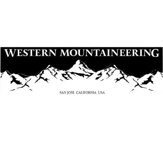 Western Mountaineering