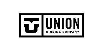 Union Binding Co.