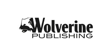 Wolverine Publishing