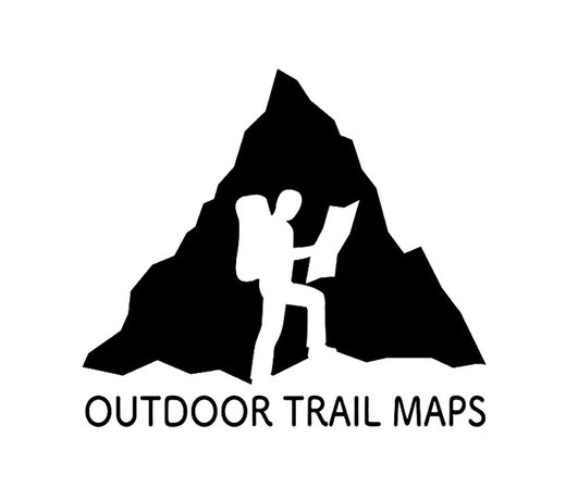 Outdoor Trail Maps