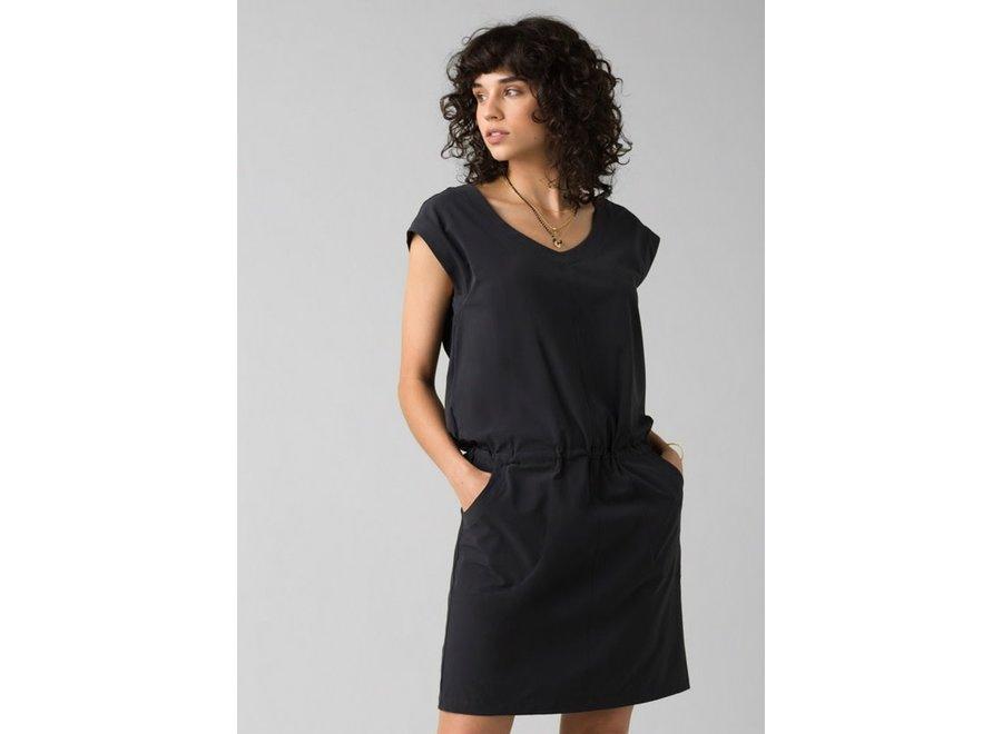 Prana Women's Norma Dress