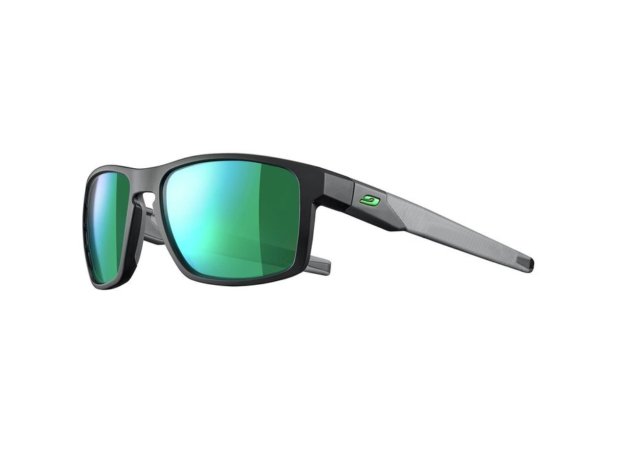 Julbo Stream Spectron 3Cf Gray/Green