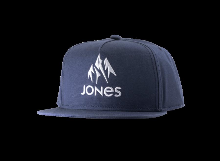 Jones Snowboards Jones Jackson Cap 2019