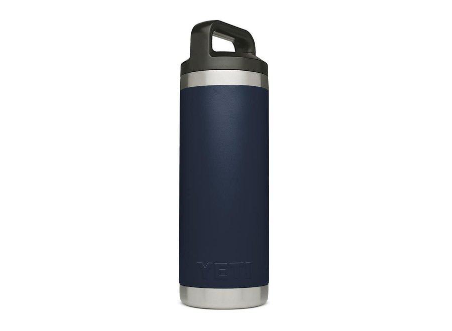 Yeti Rambler 18 oz Bottle Clearance