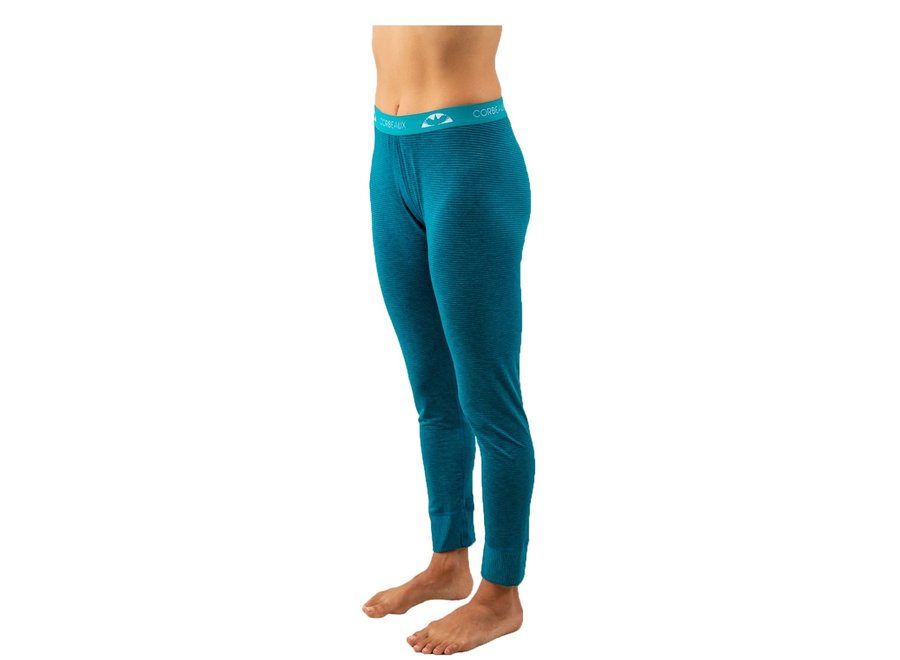 Corbeaux Women's Amie Ankle Pant Clearance