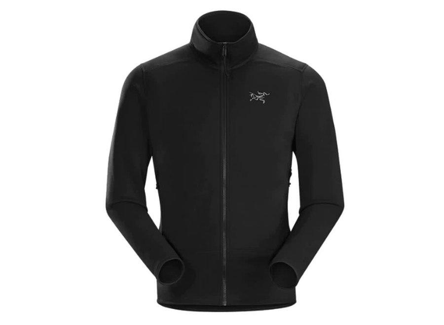Arc'teryx Kyanite Jacket Clearance