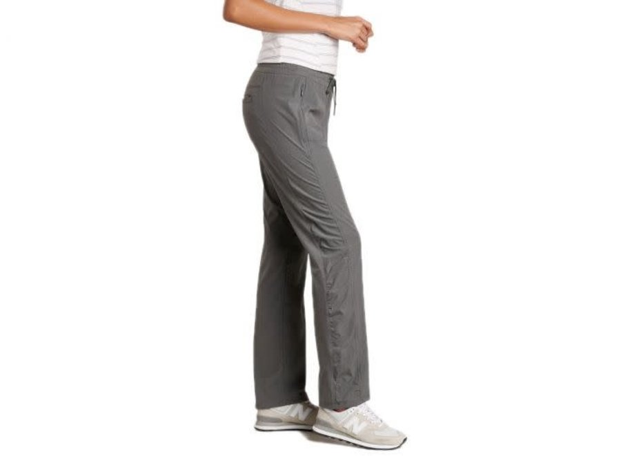 Kuhl Women's Freeflex Move 32 Pant