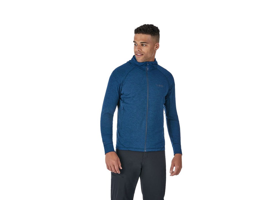 Rab Nexus Jacket Clearance