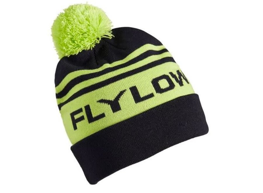 Flylow Og Pom Beanie Clearance