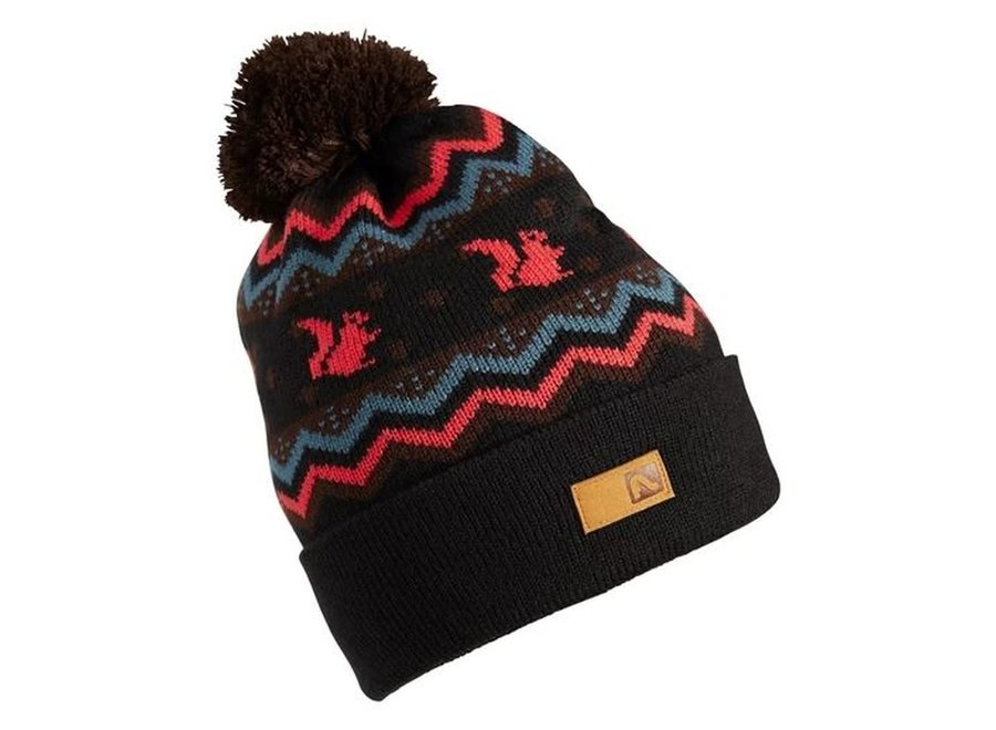 Flylow Revival Pom Clearance