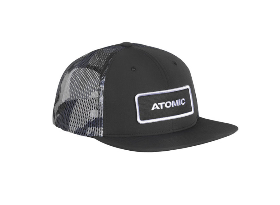 Atomic Alps Trucker Cap