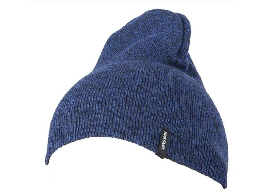 Never Summer Solid Beanie Clearance