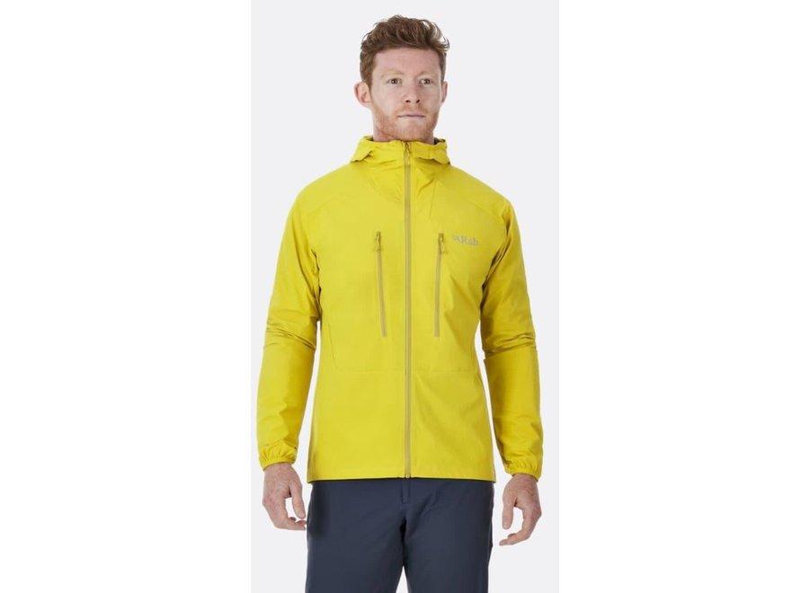 Rab Borealis Jacket Clearance